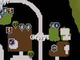 Crwys Clan
