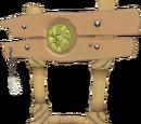 Driftwood prawnbroker