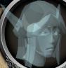 Elf Ranger chathead old
