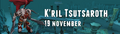 Events Team 19 November 2016.png