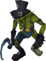 Goblin guard (The Mighty Fall).png