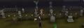 Gravestones.png
