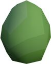 Green dragon egg (NPC)
