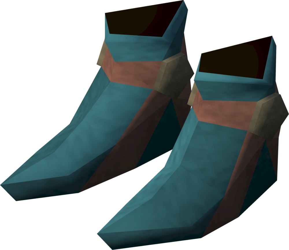 File:Grounding boots detail.png