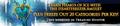 Heartfreezer amulet lobby banner.png