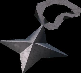 File:Holy symbol detail.png