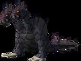 Hydra (Dungeoneering)
