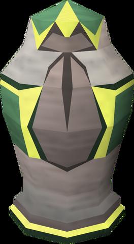 File:Impious urn (full) detail.png