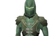 Karil, o pestilento