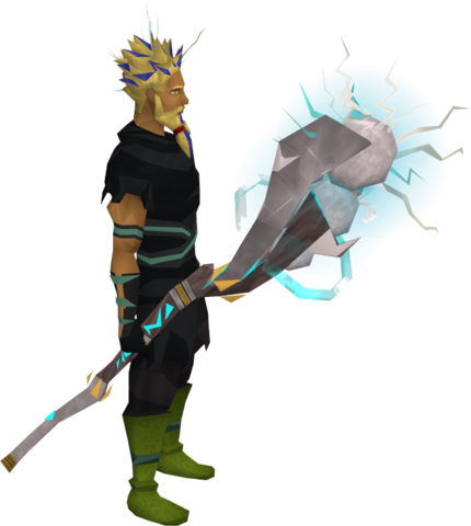 File:Lightning staff 4 equipped.png