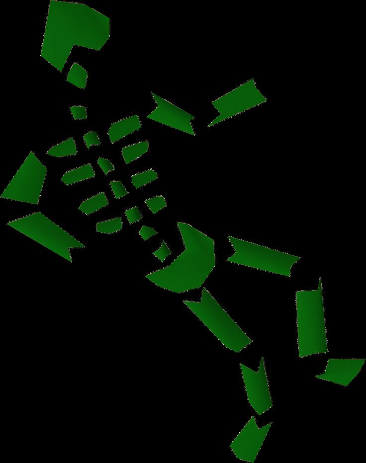Loar Remains Runescape Wiki Fandom Powered By Wikia
