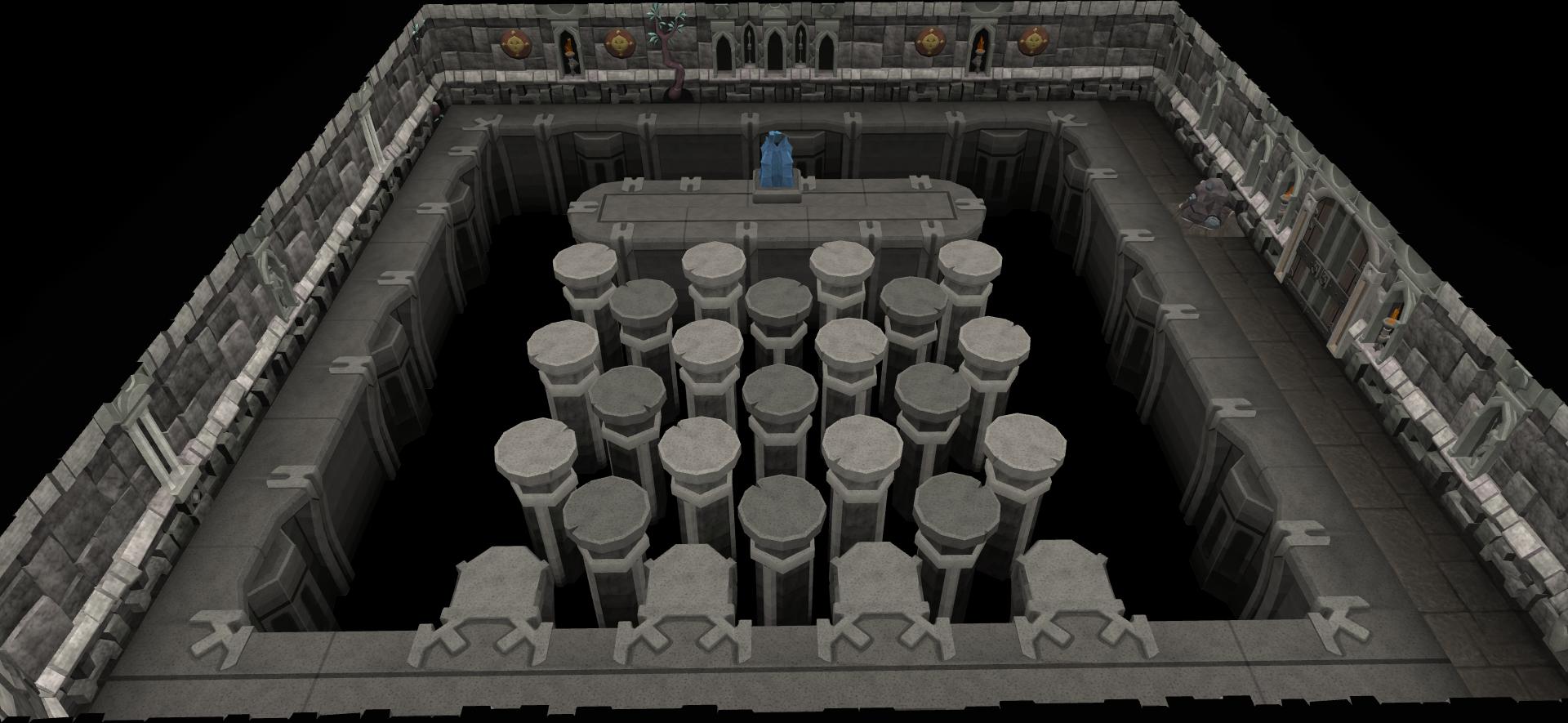 Image - Lodestone power puzzle png | RuneScape Wiki | FANDOM