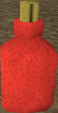 File:Red dye detail.png