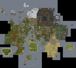 Rs map 21 august 12