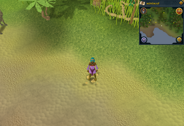 File:Scan clue Kharazi Jungle west of eastern rare trees map icon.png