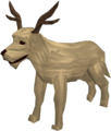 Sir Chen Rescoo (antlers).png