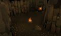 Underground Pass furnace.png
