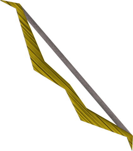 File:Yew longbow detail old.png