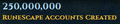 250m players.png
