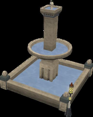 File:Artisan fountain.png
