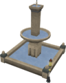 Artisan fountain.png