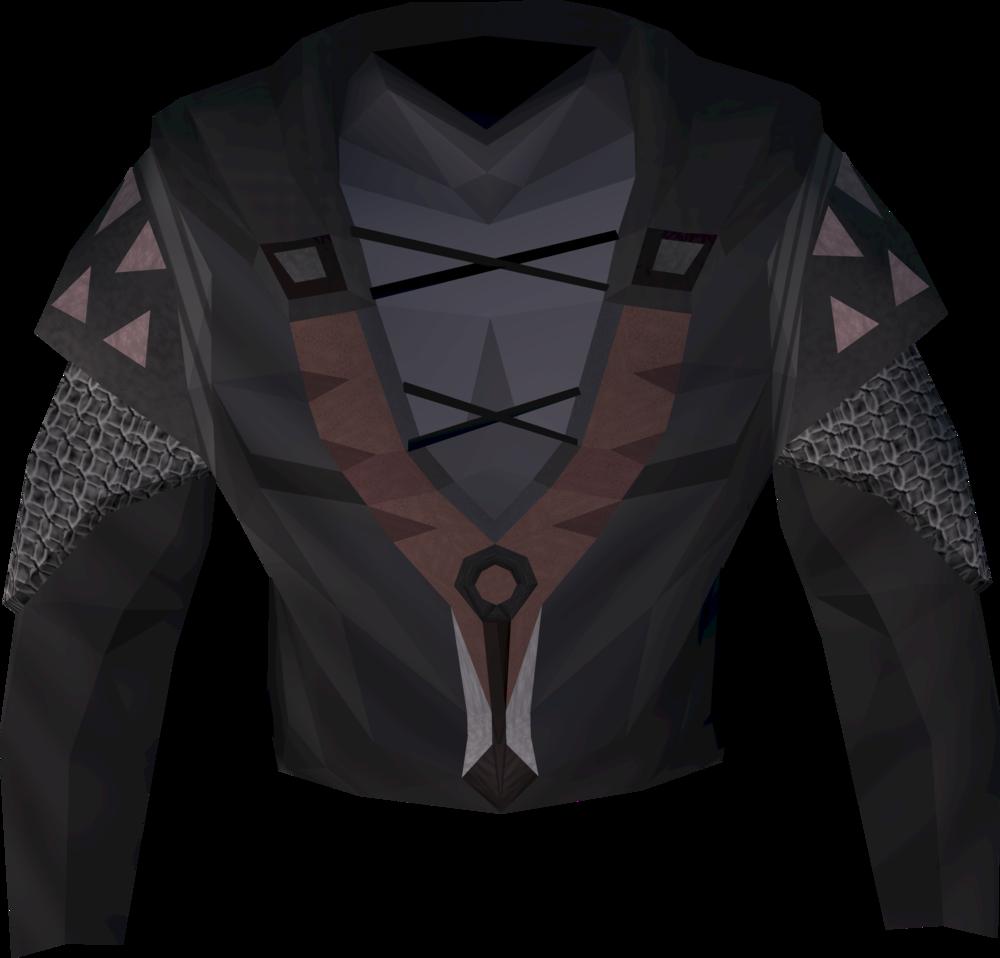 File:Darkmeyer torso detail.png