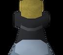 Dwarf weed potion (unf)