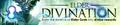 Elder Divination lobby banner.png