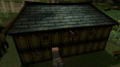 General Store (Canifis) exterior.png