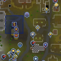 Gnome Banker location.png