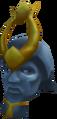 Het mask detail.png
