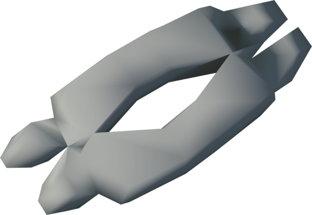 File:Polished troll bone detail.png