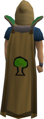 File:Retro woodcutting cape equipped.png