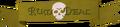 Rum Deal Logo.png