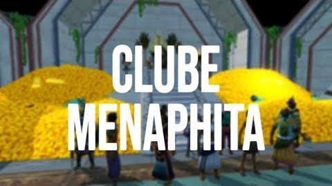 Runescape - Clube Menaphita