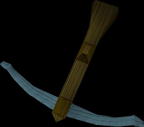 File:Runite crossbow (u) detail.png