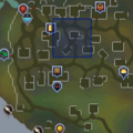 Sergiu location.png