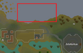 Shipwrecked location.png