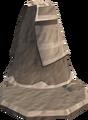 Statue of Dahmaroc (8 pieces)