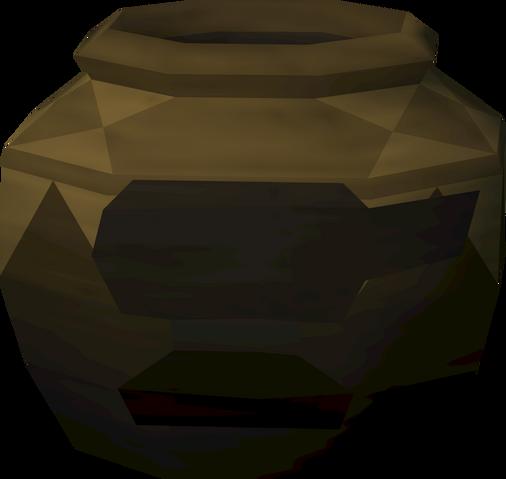 File:Strong smelting urn (nr) detail.png