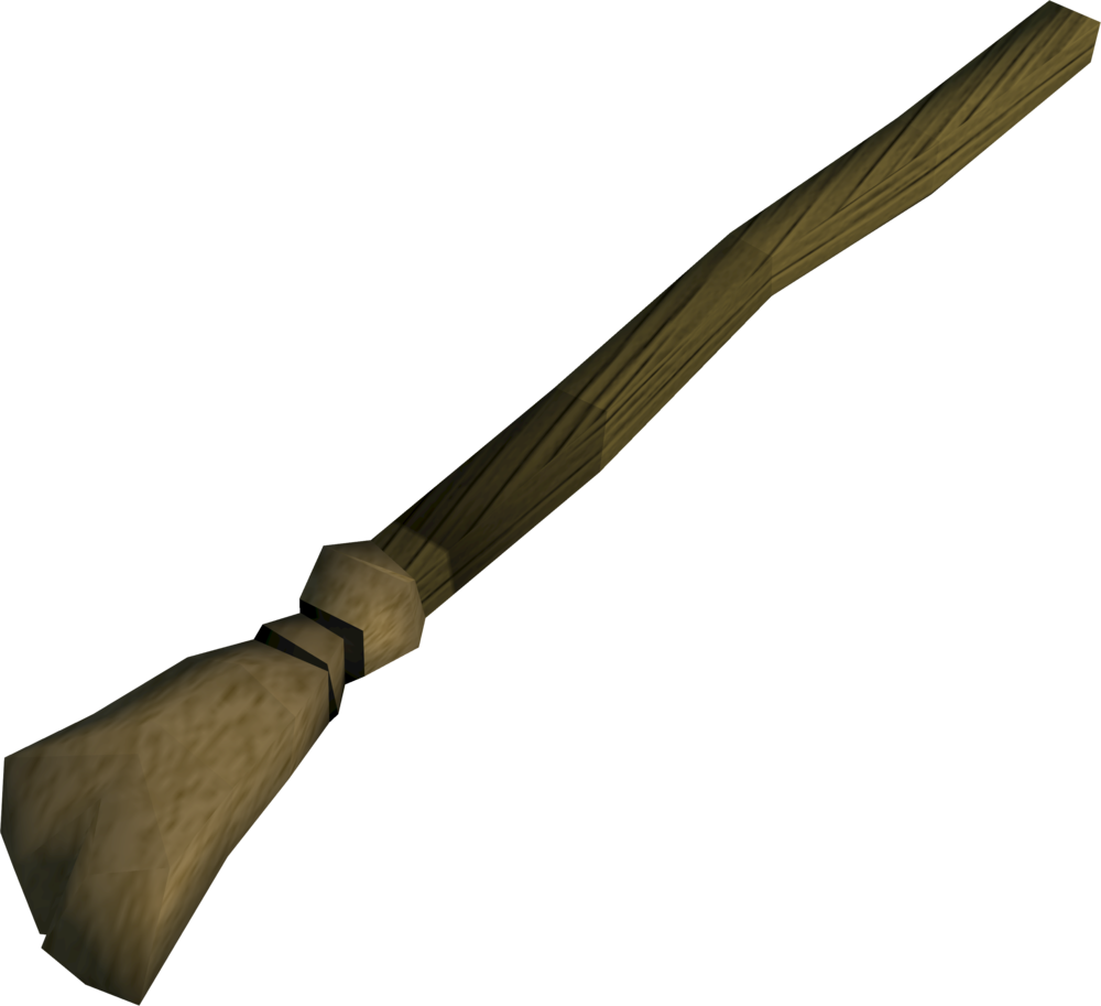 Tattered old broom detail.png