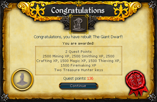 File:The Giant Dwarf reward.png