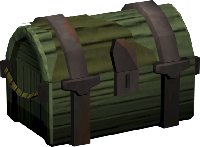File:Underwater disguise kit detail.png