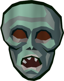 File:Zombie banner detail.png