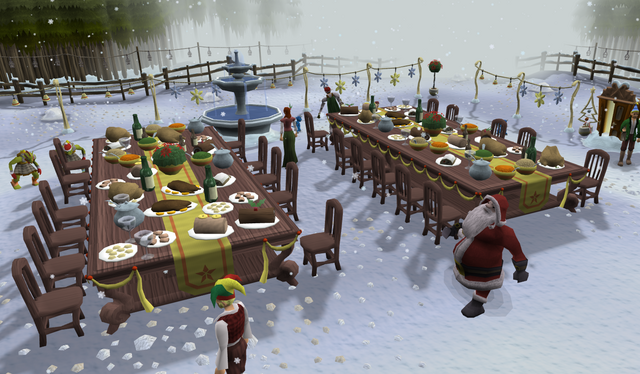 File:'09 Christmas Feast old.png