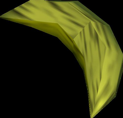 File:Banana (o) detail.png