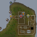 Barbarian Outpost map.png