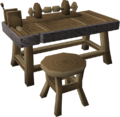 Bench with lathe built.png