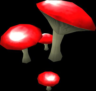 File:Bloodcap Mushrooms.png