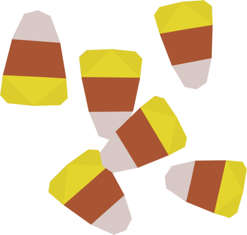 File:Candy corn detail.png